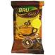 Bru Instant Coffee - Gold-SKU-COFFEE-008-sm
