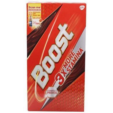 Boost Nutrition Drink - Health, Energy & Sports-SKU-HD-009
