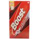 Boost Nutrition Drink - Health, Energy & Sports-SKU-HD-009-sm