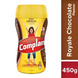Complan Growth Drink Mix - Royale Chocolate Flavour-SKU-HD-018-sm