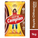 Complan Growth Drink Mix - Royale Chocolate Flavour-SKU-HD-019-sm