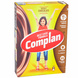 Complan Growth Drink Mix - Royale Chocolate Flavour-SKU-HD-020-sm