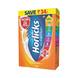 Horlicks Health & Nutrition Drink - Classic Malt-SKU-HD-031-sm