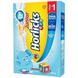 Horlicks Junior Health & Nutrition Drink - Original Flavour, Stage 1-SKU-HD-045-sm
