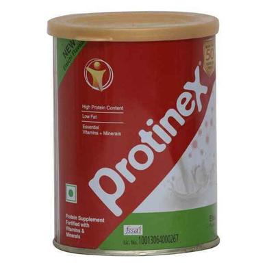 Protinex Nutritional Supplement - High Protein, Elaichi-SKU-HD-065