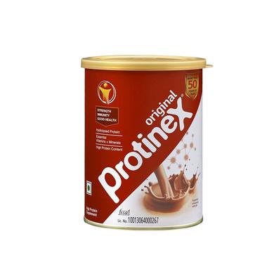 Protinex Nutritional Supplement - High Protein, Original-SKU-HD-070