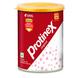 Protinex Nutritional Supplement - High Protein, Original-SKU-HD-071-sm