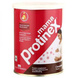 Protinex Nutritional Supplement - Mama, during Pregnancy & Breastfeeding, Chocolate Flavour-SKU-HD-075-sm