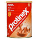 Protinex Nutritional Supplement - Tasty Chocolate Flavour-SKU-HD-076-sm