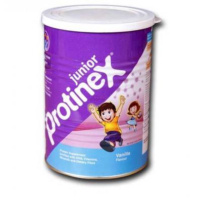 Protinex Nutritional Supplement - Tasty Chocolate Flavour-SKU-HD-078