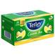 Tetley Green Tea - Ginger Mint Lemon 25 Bags x 2 gm Each 50 gm-SKU-TEA-027-sm