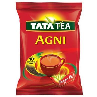 Tata Tea Agni Leaf Tea-SKU-TEA-058