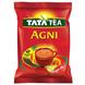 Tata Tea Agni Leaf Tea-SKU-TEA-058-sm