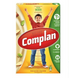 Complan Growth Drink Mix - Pista Badam Flavour-SKU-HD-016-sm