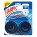 Harpic Flushmatic (Aquamarine)-SKU-CLEANER-818-sm