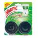 Harpic Flushmatic (Pine)-SKU-CLEANER-791-sm