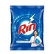 Rin Detergent Powder-SKU-DETRGNT-267-sm