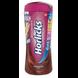 Horlicks Women's Horlicks Health & Nutrition Drink - Chocolate Flavour, No Added Sugar-SKU-HD-056-sm