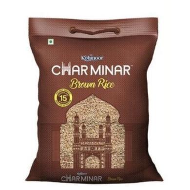 Kohinoor Charminar Brown Rice-SKU-Rice-066
