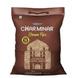Kohinoor Charminar Brown Rice-SKU-Rice-066-sm