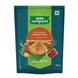 Tata Sampann Chilla Mix - Multigrain-SKU-Atta-041-sm