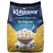Kohinoor Basmati Rice - Supreme Authentic Aged-SKU-Rice-028-sm