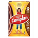 Complan Growth Drink Mix - Royale Chocolate Flavour-SKU-HD-017-sm