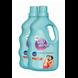 Safe Wash Liquid Detergent 1+1-SKU-DETRGNT-255-sm