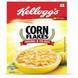 Corn Flakes Original & the Best-SKU-BRKFST-826-sm