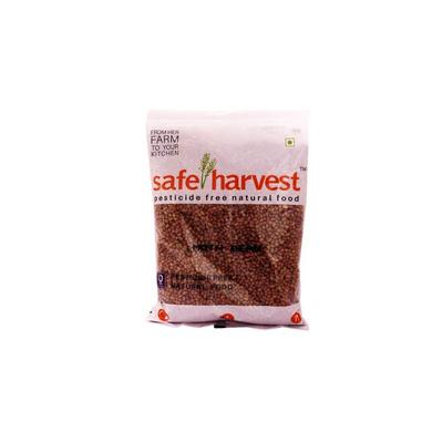 Safe Harvest Moth Bean - Pesticide Free-SKU-DAL-034