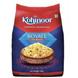 Kohinoor Basmati Rice - Royale Authentic Biryani-SKU-Rice-113-sm