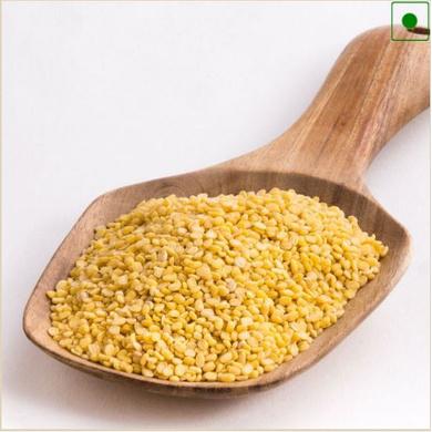 Delight Foods Premium Sona Moong Dal-SKU-DAL-007