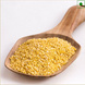 Delight Foods Premium Sona Moong Dal-SKU-DAL-007-sm