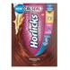 Horlicks Women's Horlicks Health & Nutrition Drink - Chocolate Flavour, No Added Sugar-400 gm Carto-1-sm