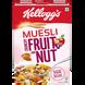 Muesli Fruit & Nut-SKU-BRKFST-820-sm