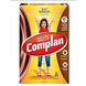 Complan Growth Drink Mix - Royale Chocolate Flavour-1 Kg Carton-1-sm