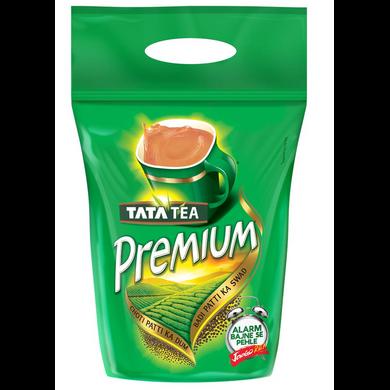 Tata Tea Premium Leaf Tea 2x1 kg Multipack-SKU-TEA-039