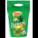 Tata Tea Premium Leaf Tea 2x1 kg Multipack-SKU-TEA-039-sm