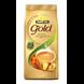 Tata Tea Gold Leaf Tea-SKU-TEA-031-sm