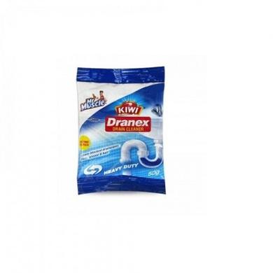 Kiwi Dranex Drain Cleaner-SKU-CLEANER-809