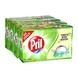 Pril Dishwash Line + Vinegar Pack of 4-SKU-DISWAS-437-sm