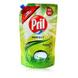 Pril  Active 2x Lime Dishwash Gel-SKU-DISWAS-455-sm