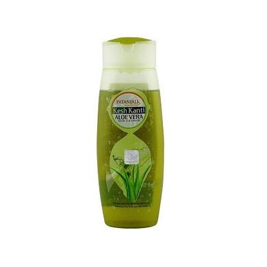 Patanjali Kesh Kanti Aloevera Hair Cleanser Shampoo-SKU-SHAPO-153