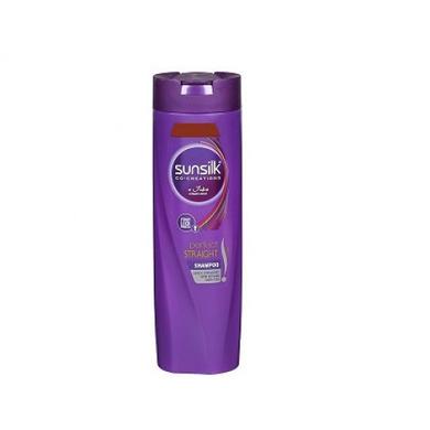 Sunsilk Perfect Straight Shampoo-SKU-SHAPO-158
