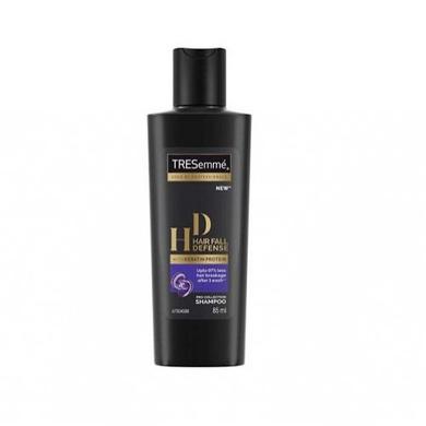 Tresemme Hairfall Defense Shampoo-SKU-SHAPO-162