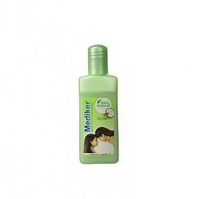 Mediker Anti Lice Treatment-SKU-SHAPO-189