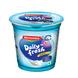 Britannia Daily Fresh - Dahi-SKU-Britania-002-sm