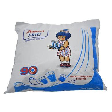 Amul Moti Moti - Homogenised Toned Milk-SKU-Britania-023