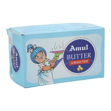 Amul Cooking Butter-SKU-Britania-029