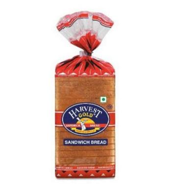 Sandwich Bread-SKU-BRKFST-790